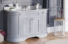 bathroom vanity units sink units uk