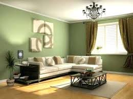 home decoration catalog atis home decorating catalogs free