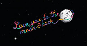 <b>Love you to the</b> moon and back | Sands - Stillbirth and neonatal ...