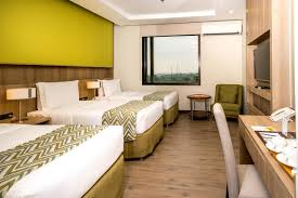 Albertos By Dj Seungli Bookingcom Hotels In Trece Martires Book Your Hotel Now