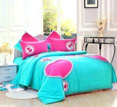 pink and blue comforter set pink and green bedding sets pink and blue comforter set green