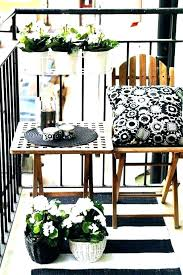 Furniture covers for chairs Wayfair Ikea Target Ikea Patio Furniture Outdoor Furniture Covers Patio Furniture