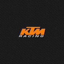 KTM Racing Wallpapers - Wallpaper Cave