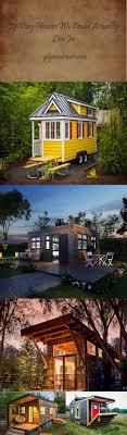 30 best Architecture Art Design images on Pinterest   Architecture ...