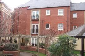 Picture No.02 Of Strand House, Dixon Lane, York YO1