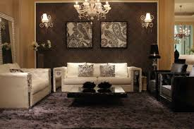 Home Accecories  Lighting Dining Room Chandeliers Modern Track - Track lighting dining room