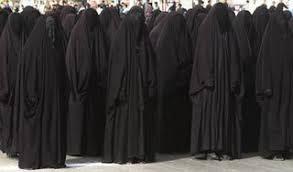 """Résultat de recherche d'images pour """"burqa"""""""