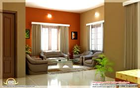 indian home interior design. interior design for indian homes home e