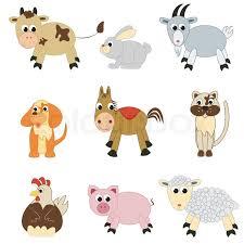 farm animals pictures. Brilliant Pictures In Farm Animals Pictures
