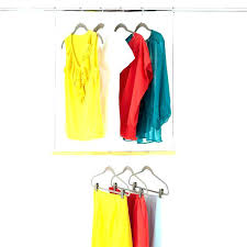 double closet rod height closet shelf