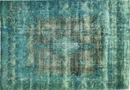 teal and grey area rug yellow rugs home decor elegant blue green indoor outdoor full size