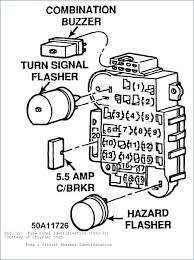 1984 chevy truck fuse panel diagram box wiring schematic 1984 chevy truck fuse box diagram block for naa forums north of 1981 chevy c10 fuse box diagram