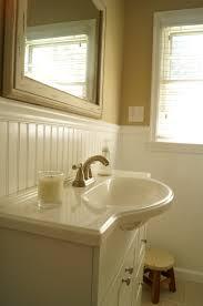 Daltile Bathroom Tile Diy Summer Part Ii The Bathroom Renovation