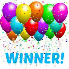 Image result for lottery winners clipart