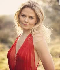Rare Jmo Photos ♡ on Twitter | Jennifer morrison, Gorgeous women,  Celebrities