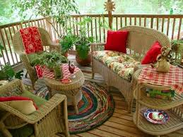 painted wicker furniture ideas awesome marvelous painting wicker patio furniture streamrr paint