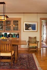 Living Room Color Palettes Interior Color Palettes For Arts Crafts Homes Arts Crafts