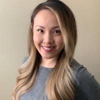 Alice Huynh - Licensed Realtor - RE/MAX | LinkedIn