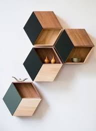 Small Picture Best 20 Wall shelves ideas on Pinterest Shelves Wall shelving