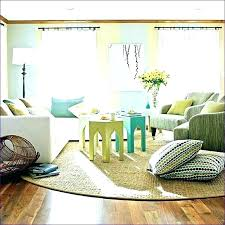 ikea green rug rugs and carpets round rug full size of blue carpet sisal runners purple ikea green rug