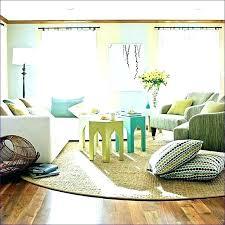 ikea green rug rugs and carpets round rug full size of blue carpet sisal runners purple ikea green rug