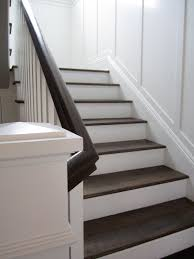 Whats in your wallet And Beach Farmhouse Tour Dark Staircases