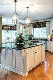 french country kitchen lighting french country kitchen lighting chandelier french country chandeliers for kitchen horrible country