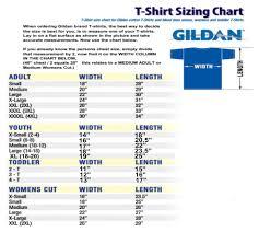 Toddler T Shirt Measurements Coolmine Community School