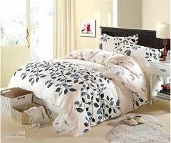 cotton king size duvet covers bg mny pk kg egyptian cotton super king size duvet cover
