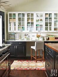 Kitchen Design Gallery Jacksonville Fl