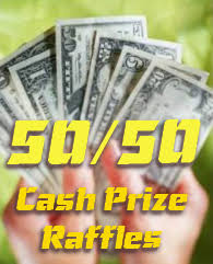 Cash Raffles Party For A Cure Home Page