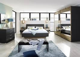Schlafzimmer Nicole Eindrucksvoll Rauch Schlafzimmer Komplett