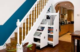 under stairs lighting. Large Size Of Under Stair Pantry Storage Stairs Door For Sale Solutions The Lighting Ideas Cupboard