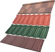 Image result for Roofing Materials in Kenya