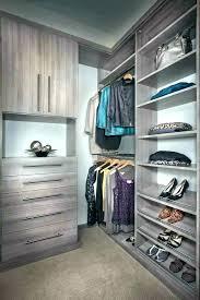 whalen closet organizer costco faure sheet info costco closet organizer costco trinity closet organizer