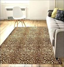 leopard area rug cheetah print rugs animal zebra full size of accent large home d