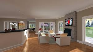 Small Picture Entrancing 30 Home Designer Suite Decorating Inspiration Of Home