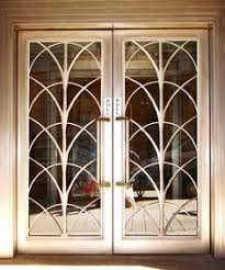 deco furniture designers. art deco doors dors for small wine cellar in dining room have bronze furniture designers