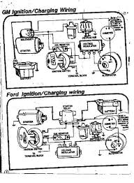 gm wiring diagrams wiring diagram and hernes on simple automotive wiring diagrams