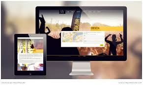 Portfolio Web Design | How to Create an Ideal...