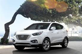 edmunds new car release datesElectric and Fuel Cell Vehicles Must Overcome Challenges to Go