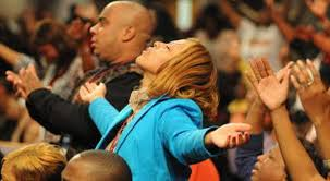 Image result for pictures of people in ministry in church