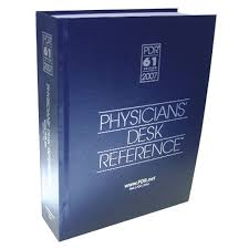 physicians desk reference book 67th edition isbn 1563638258 3250 pages 1 each