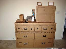 best pranks funny gone wrong good cardboard office furniture