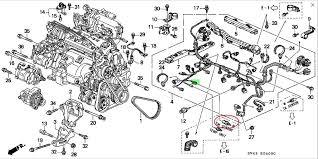96 honda accord vtec wiring diagram 96 image 96 accord wiring diagram jodebal com on 96 honda accord vtec wiring diagram