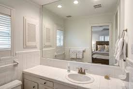 Better Homes And Gardens Bathrooms Delectable 48 Waring Street Houston 48 Better Homes And Gardens Real