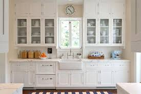 kitchen cabinets with glass glass cabinet doors ikea kitchen cabinet glass shelves