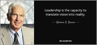 Educational Leadership Quotes Interesting TOP 48 LEADERSHIP IN EDUCATION QUOTES Of 48 AZ Quotes