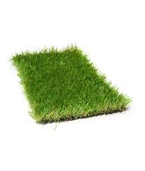 Neptune Green Color Artificial Grass Garden Decor Buy Neptune