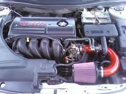 Toyota Celica engine gallery. MoiBibiki #5